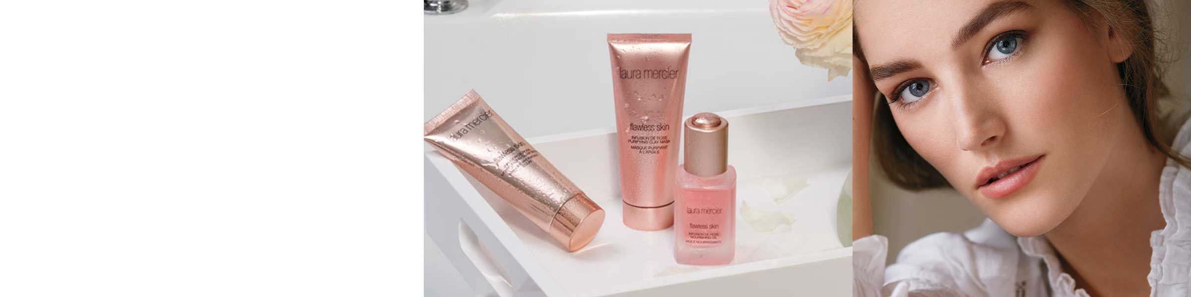 Flawless Skin Care