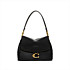 May Schultertasche
