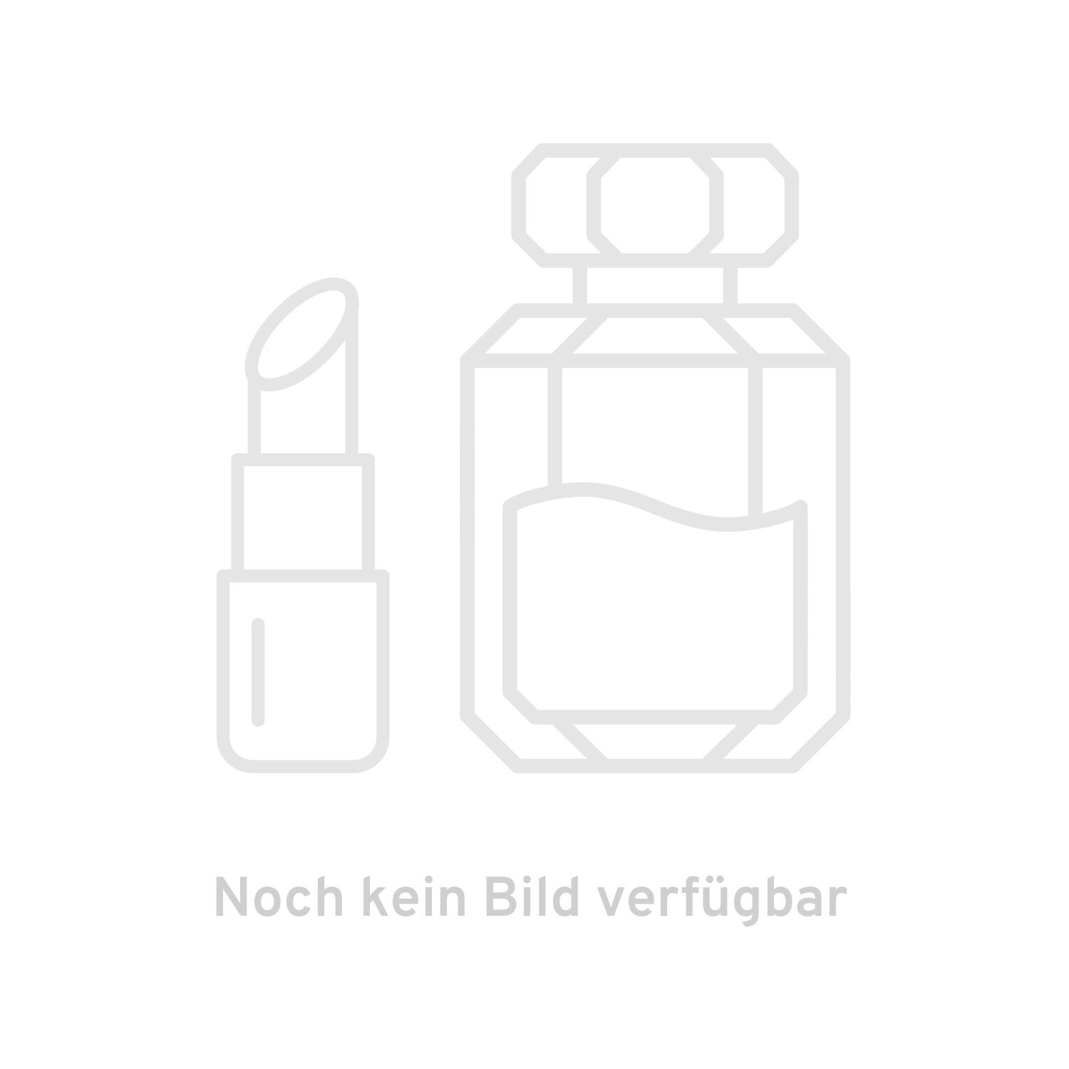 The Cleansing Oil