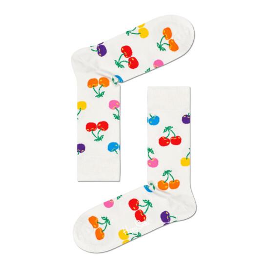 Cherry Socke