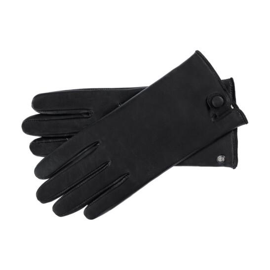 ROECKL Handschuh Liverpool