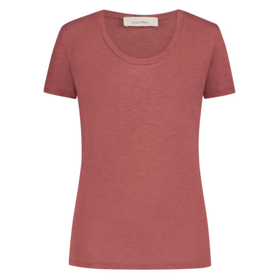 Damen T-Shirt Jacksonville