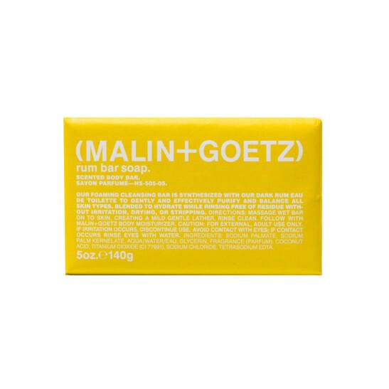 Rum Bar Soap