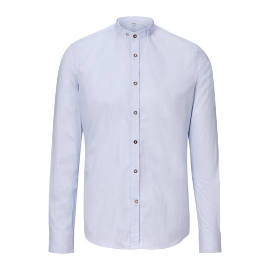 Trachtenhemd LENZ