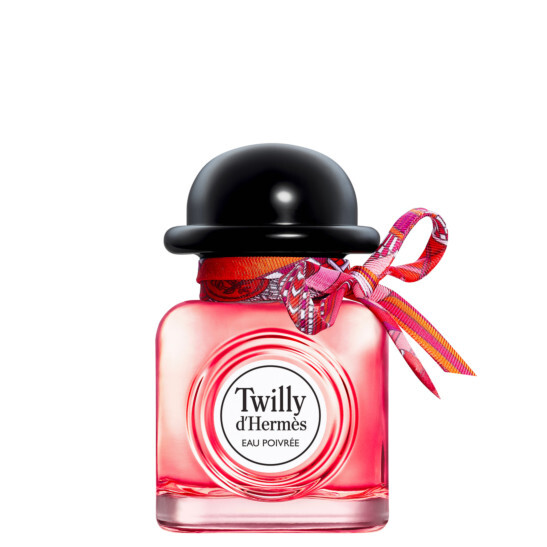 Twilly d'Hermès Eau Poivrée Eau de Parfum Spray