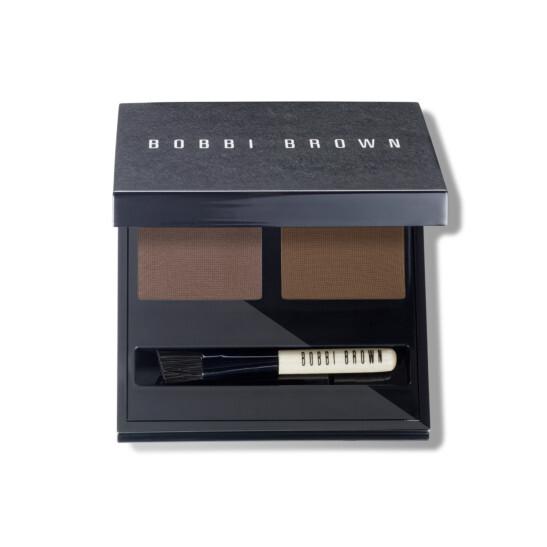 Brow Kit - Dark