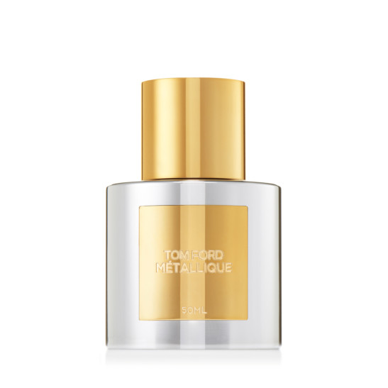 Tom Ford Métallique Eau de Parfum