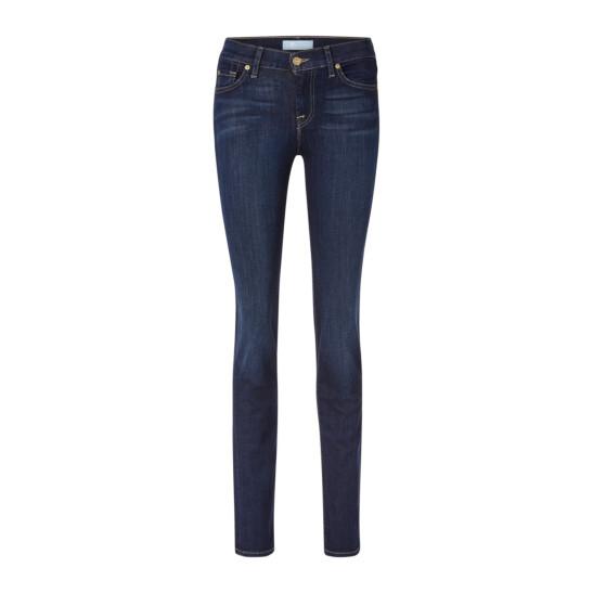 Jeans Mid Rise Roxanne (B(air)