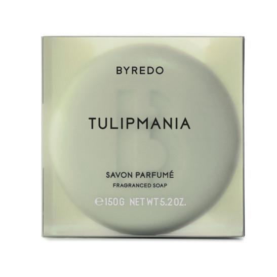 Soap Tulipmania