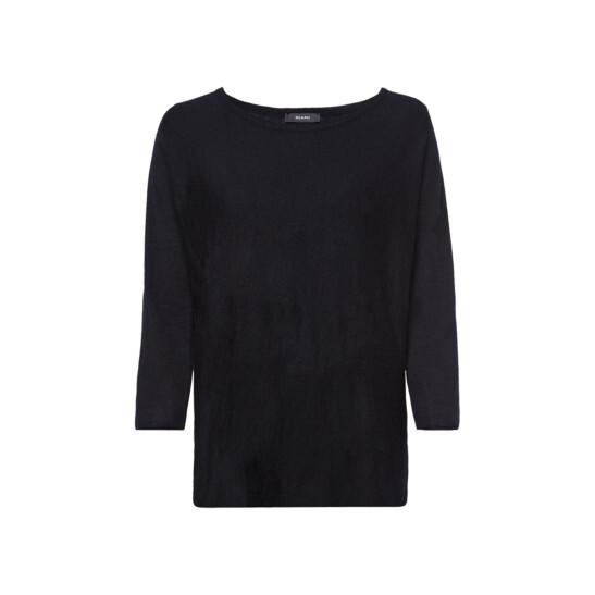 Pullover aus feinem Kaschmir