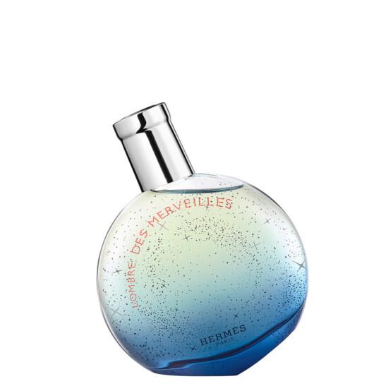 L'Ombre des Merveilles - Eau de Parfum Spray