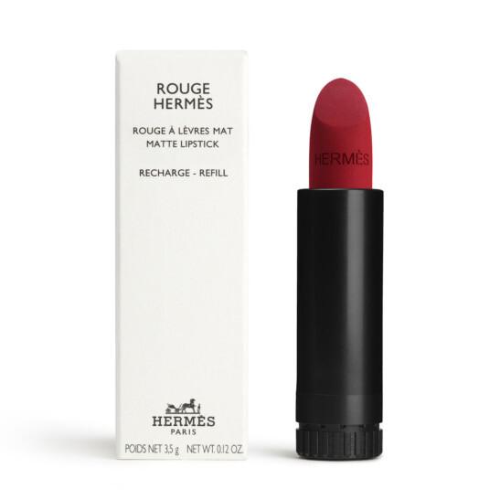 Rouge Hermès Matte, Nachfüllstift