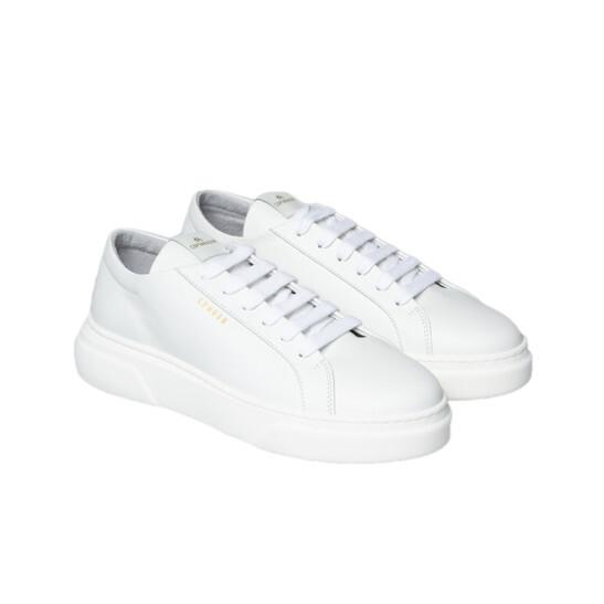 Sneaker CPH307