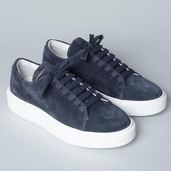 Damen Sneaker CPH407