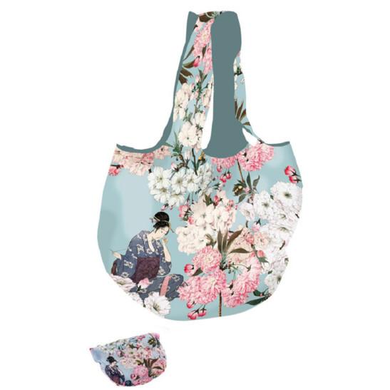 Easy Bag Fashion Geisha