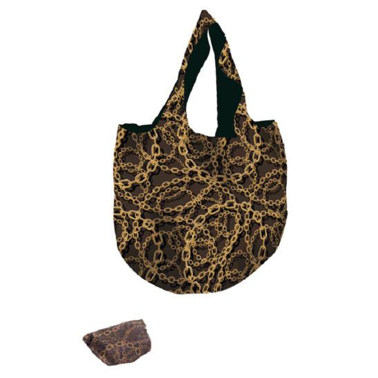 Easy Bag Fashion Collier