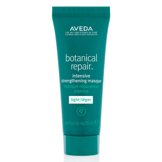botanical repair™ iIntensive strengthening masque  - light
