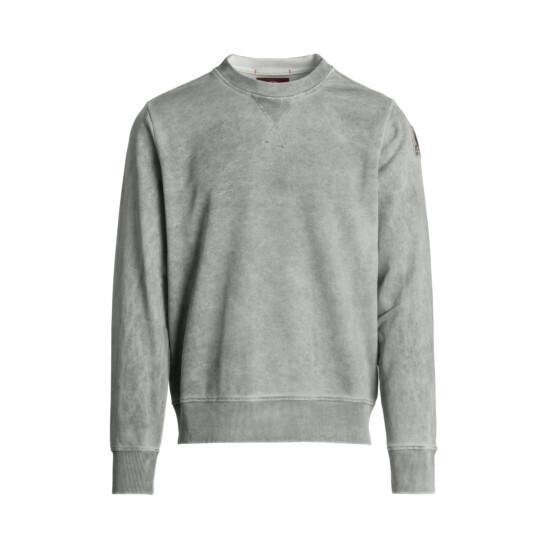 Sweatshirt Caleb