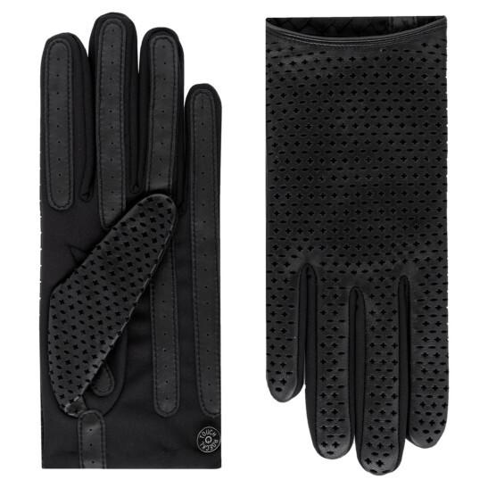 Handschuh Granada