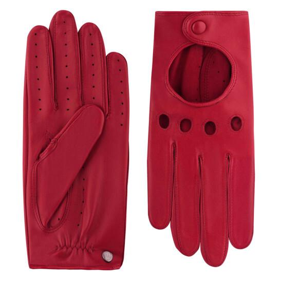 Handschuh Rom