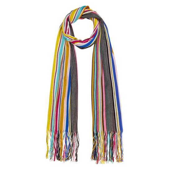 Schal sc31vid7958