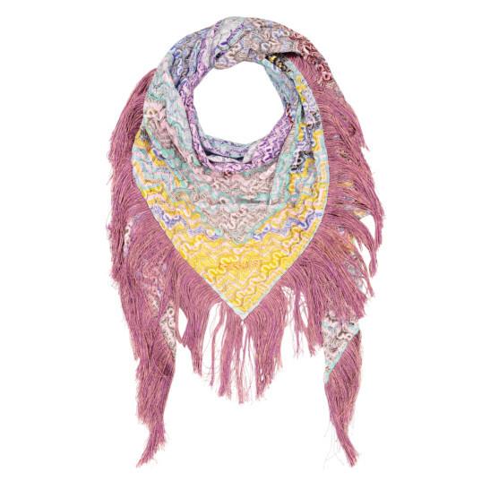 Dreieckstuch tr80pmd7480
