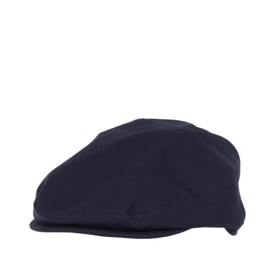 Mütze Milton Flap