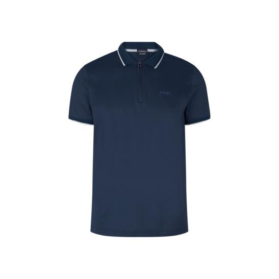 Phillip Herren Polo-Shirt
