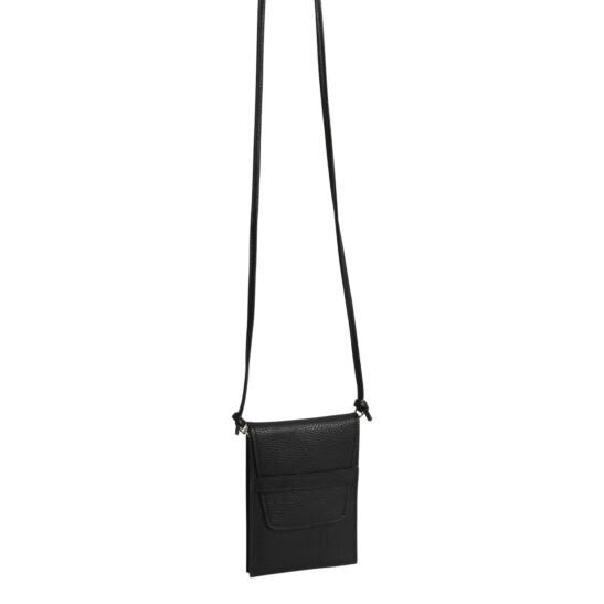Camilla Smartphone Crossbody Bag