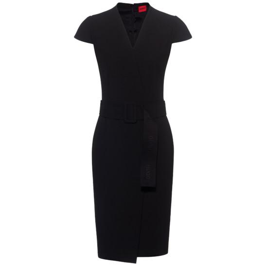 Kleid Kamure