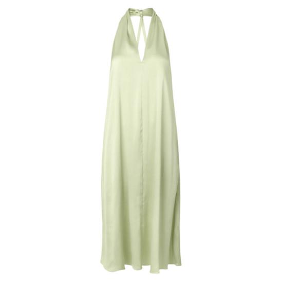 Kleid Cille dress 13096