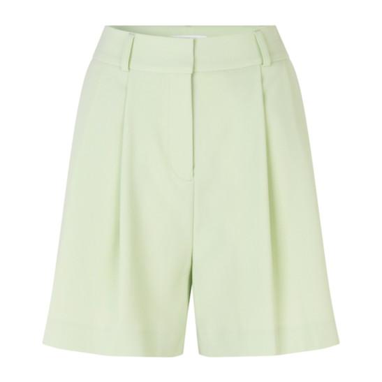 Shorts Fally shorts 13104