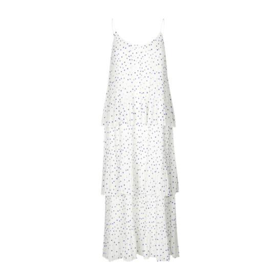 Kleid Tatiana dress aop 13149