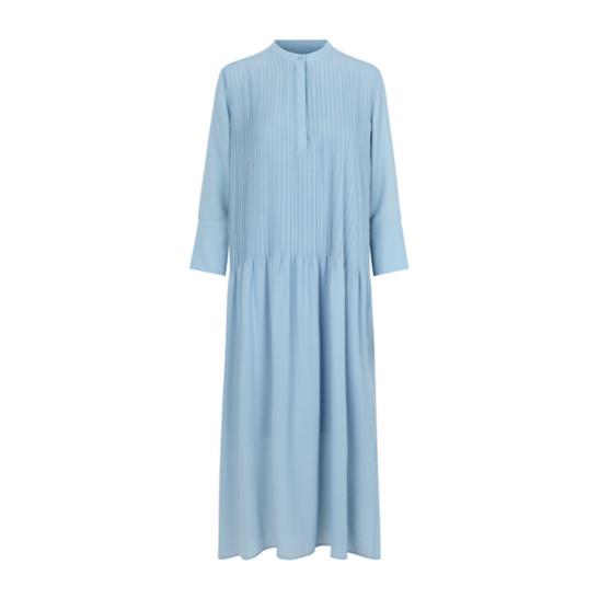 Kleid Elm ml dress 13090