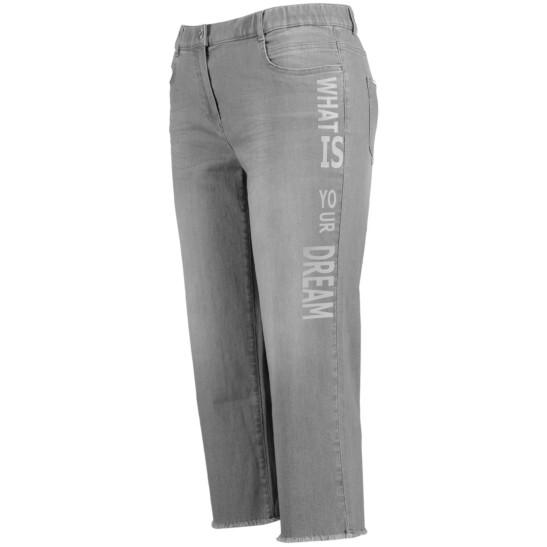 3/4 Jeans Lotta