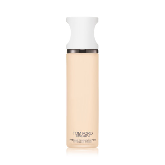 Research Intensive Treatment Lotion