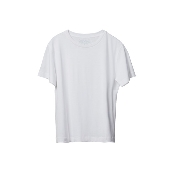 T-Shirt Tone