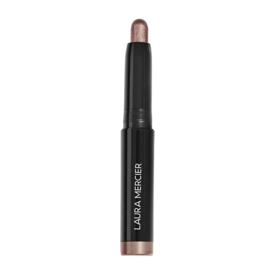 Caviar Stick Eye Colour - Travelsize