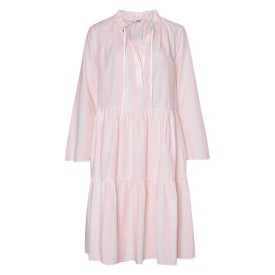 Kleid Milly Dress