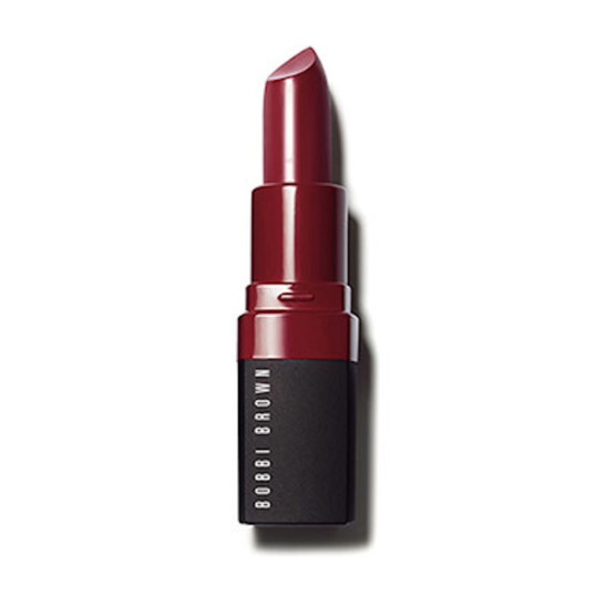 Mini Crushed Lip Color - Ruby