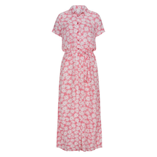 Kleid Sanae