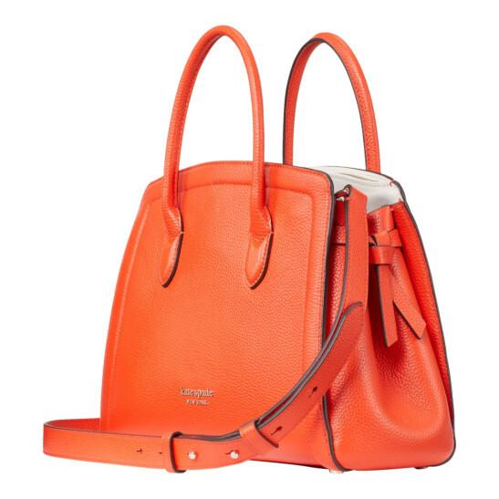 Handtasche M Knott