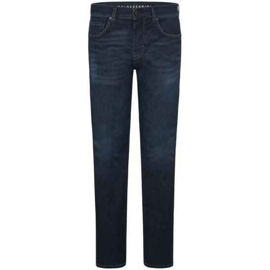 John Jeans