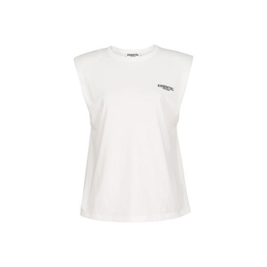 Shirt Zafari