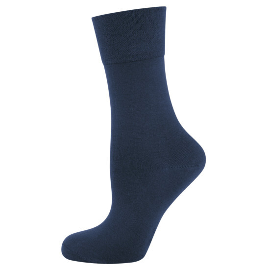 Organic Cotton Socke
