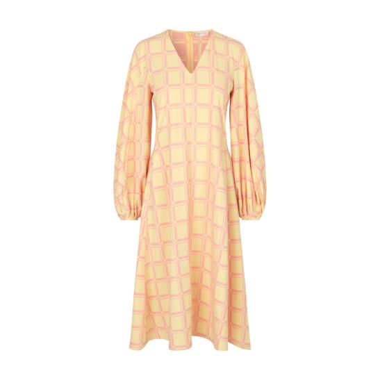 Kleid ROSEN