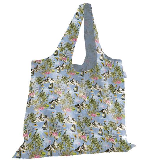Easy Bag XL Happy Day