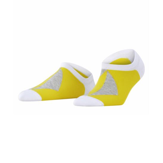 Graphic Rhomb Sneaker