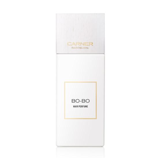 Bo-Bo Hair Perfume