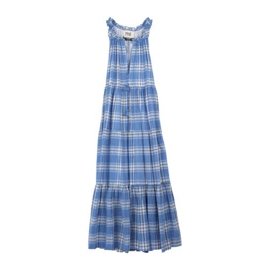 Kleid Gabrielle